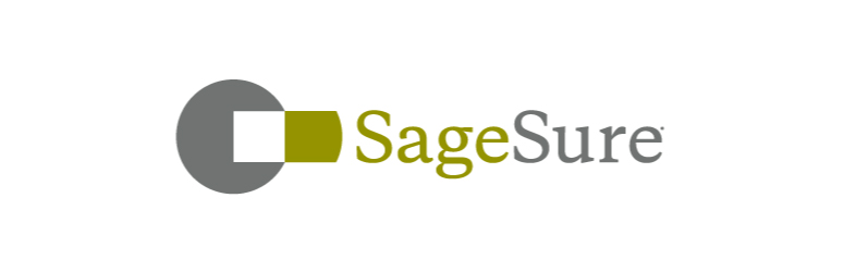 SageSure-Logo
