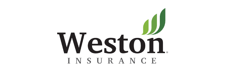 Weston-Logo
